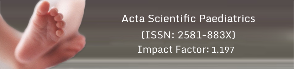Acta Scientific | International Open Library | Journals Publishing Group